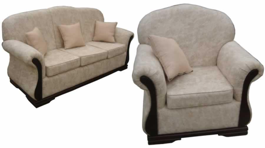 Kenyan Sofa Sets Images Brokeasshome Com